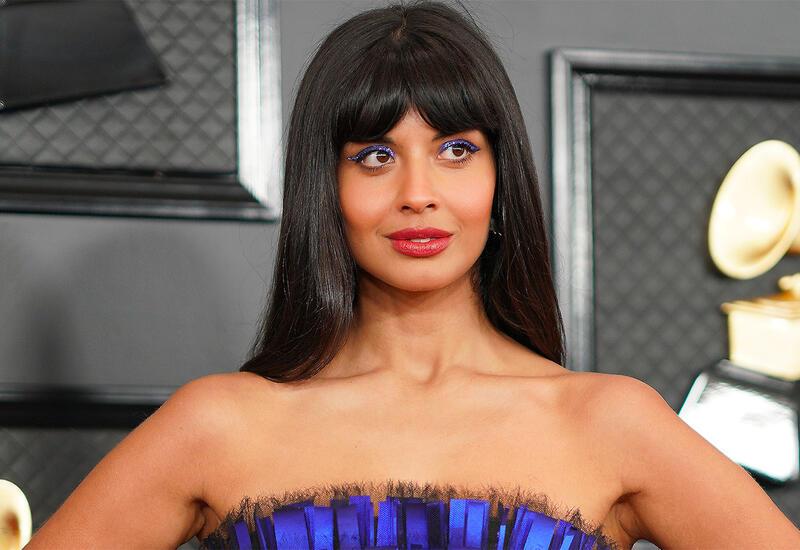 Выбрана актриса на роль злодейки в сериале Marvel о Женщине-Халке