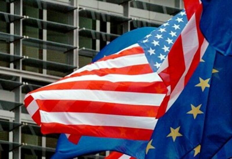 ЕС и США создадут рабочую группу по вакцинам для упрощения их производства и поставок