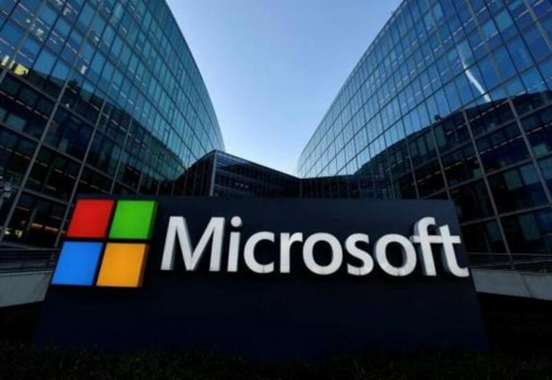 Microsoft признала новые проблемы с Windows