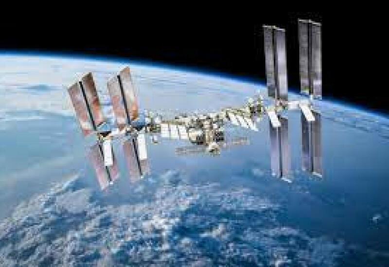 Турция ведет переговоры о строительстве космодрома с тремя странами