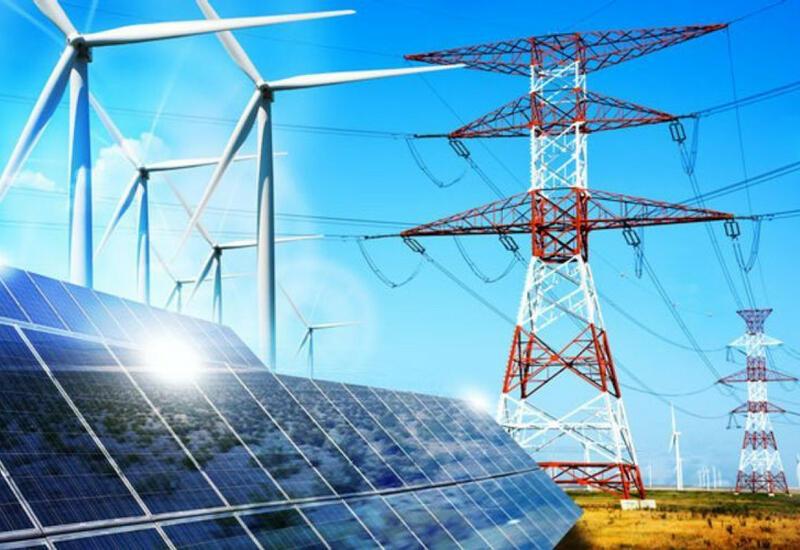 В Азербайджане может быть создан Фонд энергоэффективности