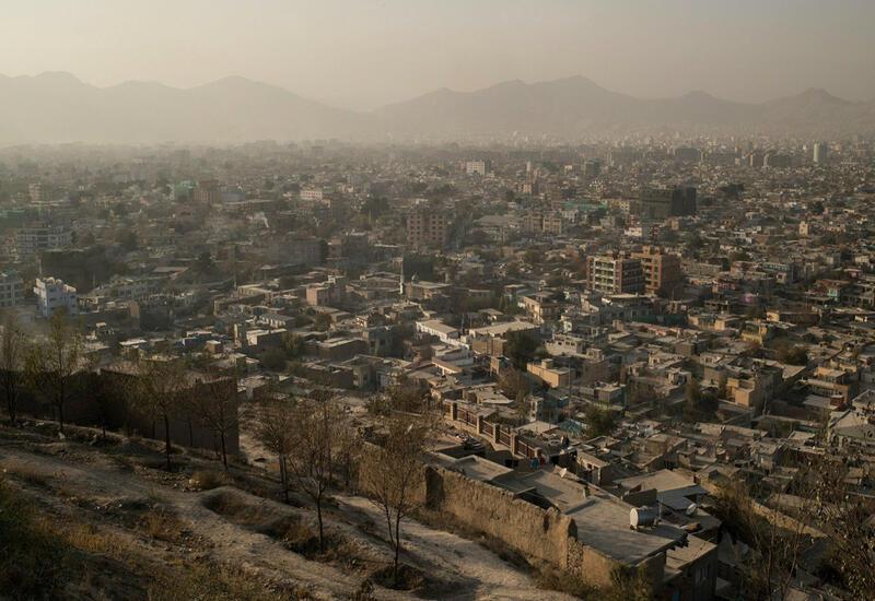 Турция планирует обеспечивать безопасность аэропорта Кабула