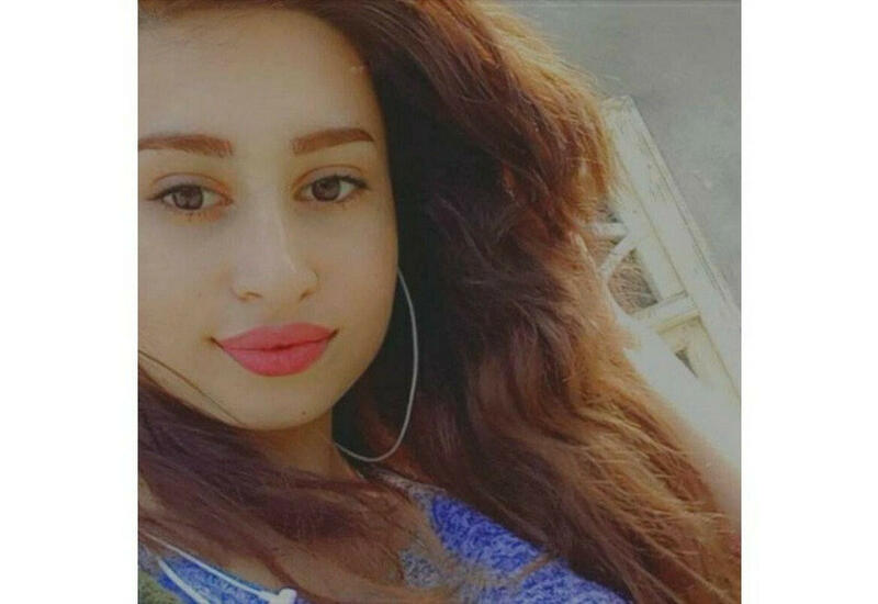 В Джалилабаде пропала 17-летняя девушка
