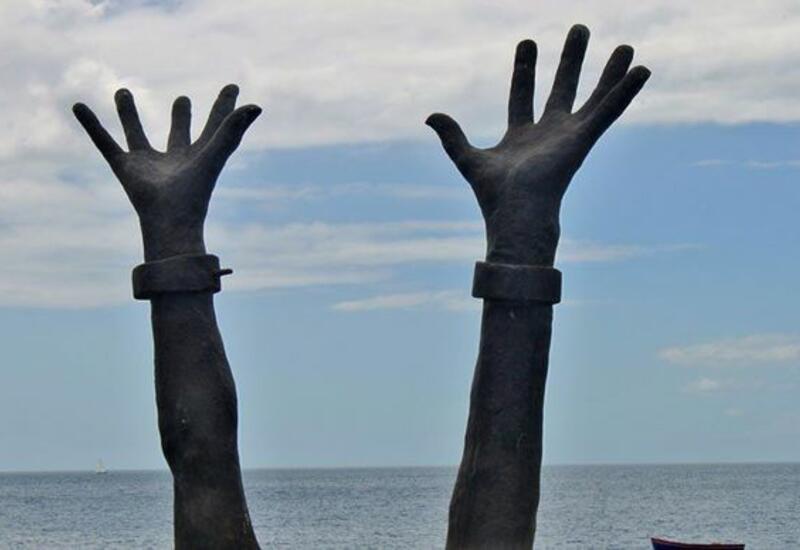 В США появится новый праздник в честь отмены рабства