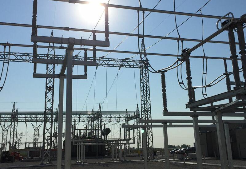 Население Азербайджана получит отчет о потреблении энергии