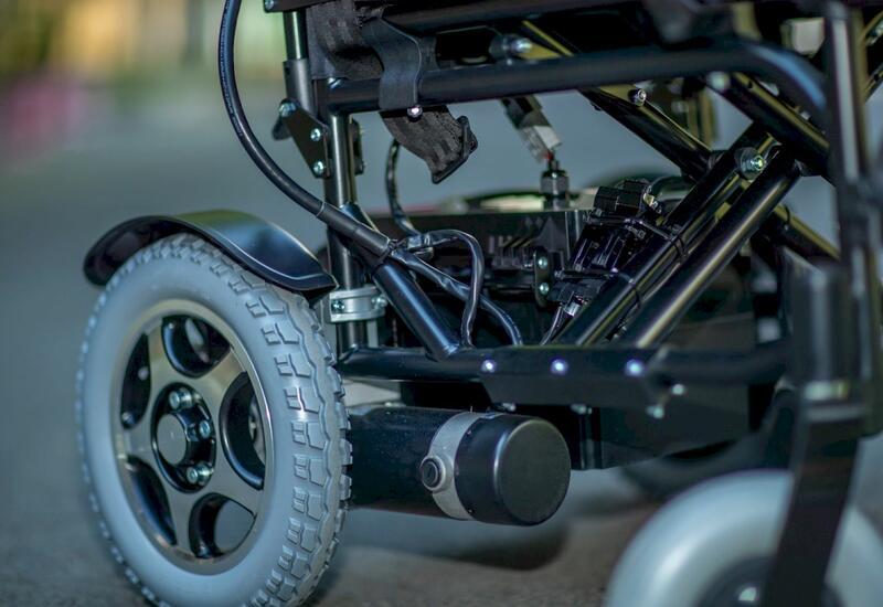 В Азербайджане при назначении инвалидности будет подготовлена индивидуальная программа реабилитации