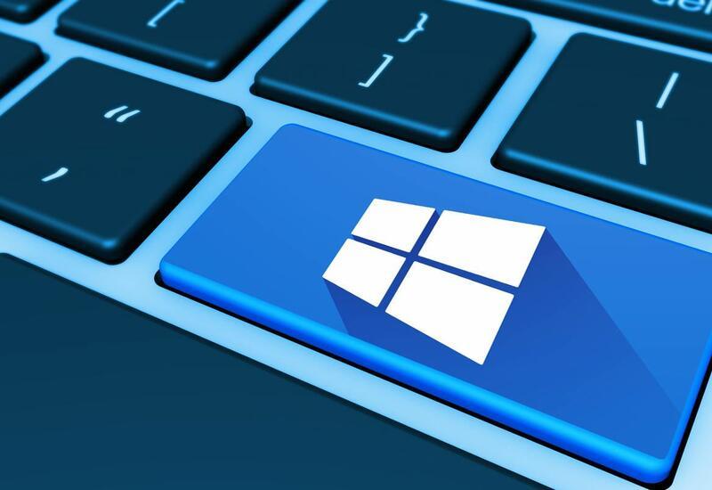 Найдена новая вредоносная программа для Windows