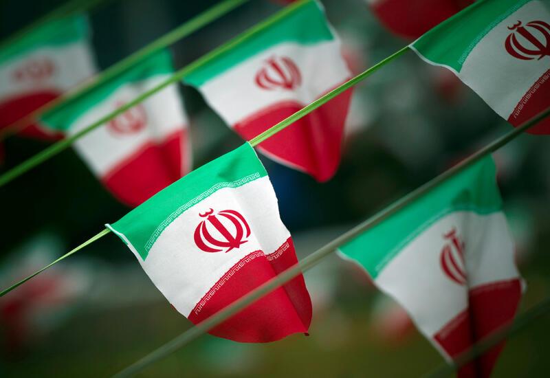 В Иране выбирают президента