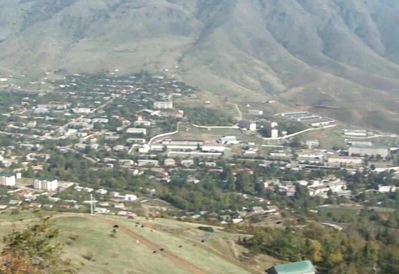 На освобожденных территориях Азербайджана завершена инвентаризация свыше 13 тыс. объектов