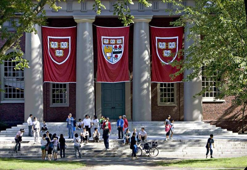 Можно ли взять студенческий кредит для обучения за рубежом?