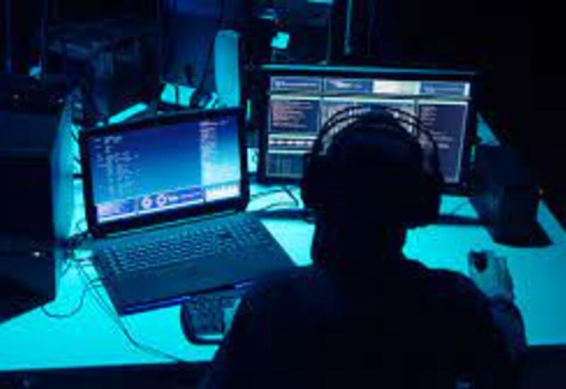 МВД обратилось к гражданам в связи с киберпреступностью