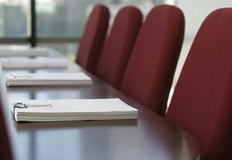 В Азербайджане состоялось очередное заседание Рабочей группы по транспорту, связи и высоким технологиям