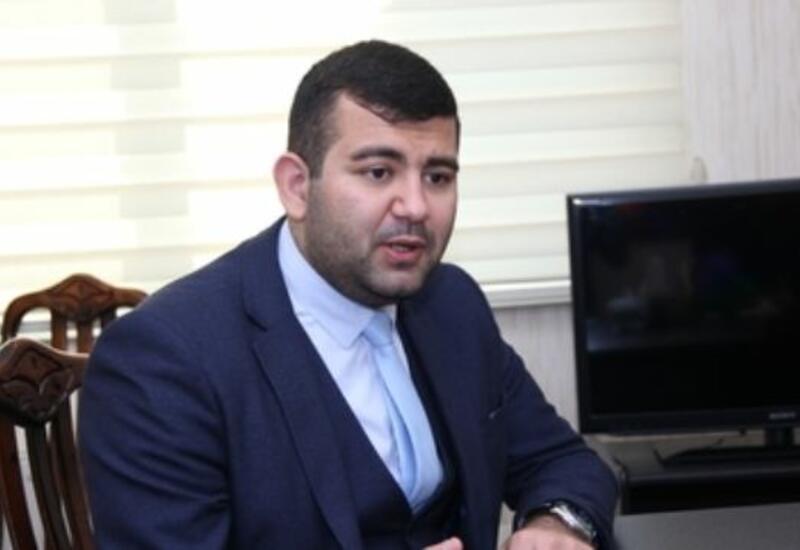 Шушинская декларация войдет в историю азербайджано-турецких отношений
