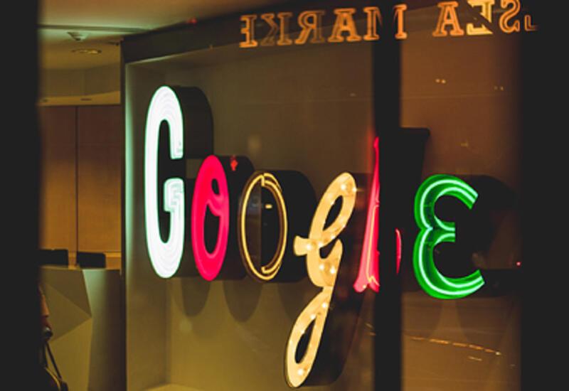 ЕС задумал разрушить рекламную империю Google