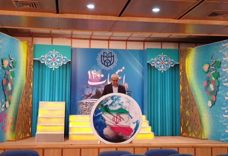 На президентских выборах в Иране наблюдается активность избирателей