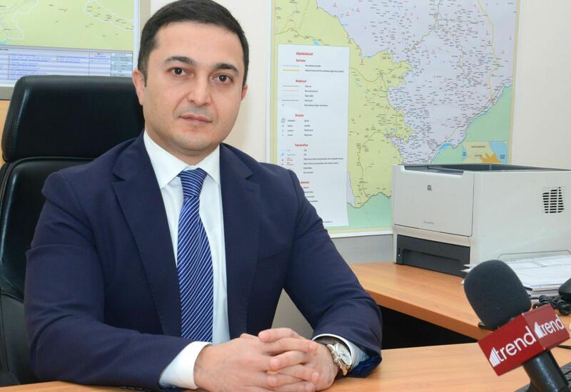 Азербайджан реализовал и продолжает реализовывать крупные международные проекты