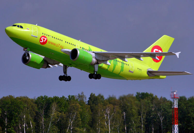 Открываются рейсы из Махачкалы в Баку