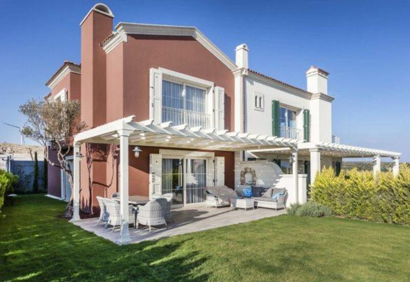 Эксперт по туризму об изменении цен на арендное жилье