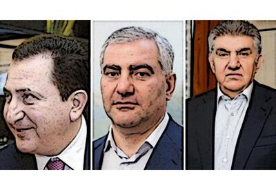 Кто стоит за фейками о турецких базах в Азербайджане?  - расследование российского СМИ