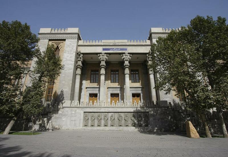Иран допустил заключение соглашения по ядерной сделке в новом раунде переговоров в Вене