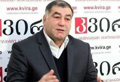 Армянское общество уже устало от постоянной блокировки Армении - политолог