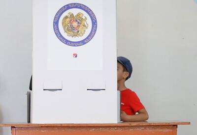 Армянский народ получил шанс отрешиться от политики ненависти и вражды - Тофик Аббасов для Day.Az