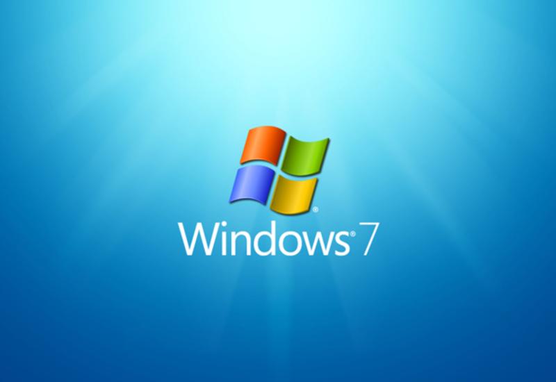 Windows 7 больше не будет получать драйверы