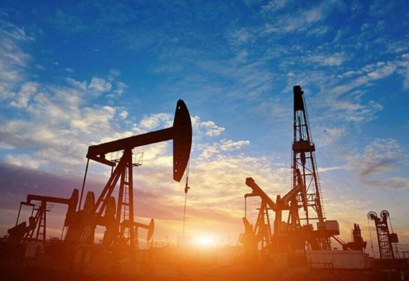 Цены на нефть могут достичь $100