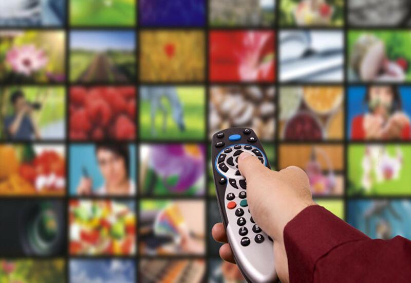 Может ли интернет-телевидение работать без лицензии?