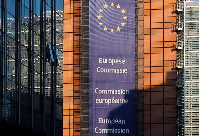 Еврокомиссия одобрила выделение Австрии €3,5 млрд на восстановление экономики