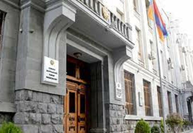 Генпрокуратура Армении получила 319 сообщений о нарушениях в ходе выборов в парламент