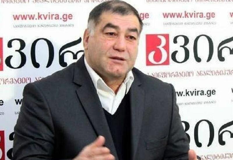 Армянское общество уже устало от постоянной блокировки Армении