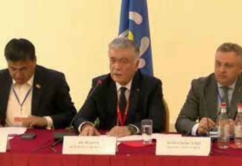 Наблюдатели от СНГ отметили недостатки на выборах в армянский парламент