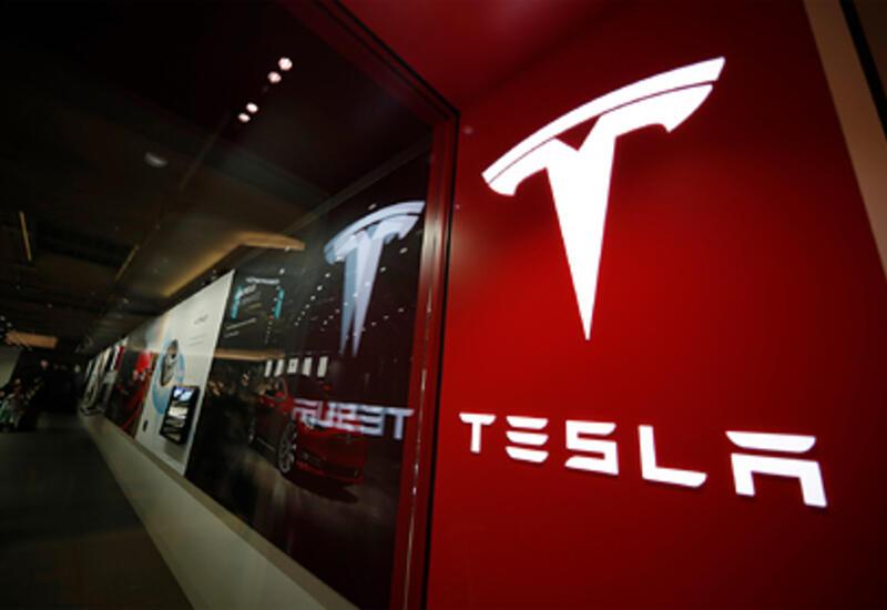 Инвесторы надавили на Tesla и Facebook