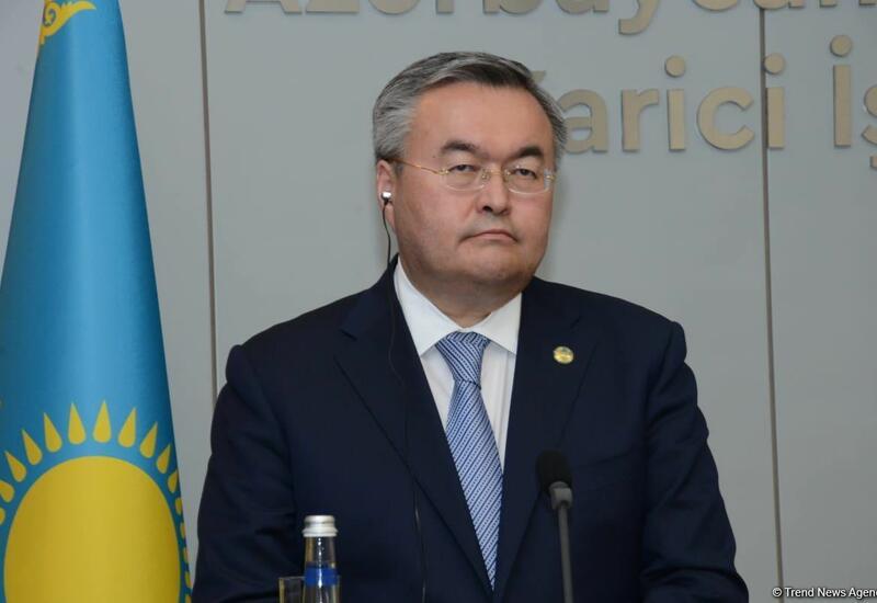 Азербайджан является ключевым игроком в международной энергетической безопасности