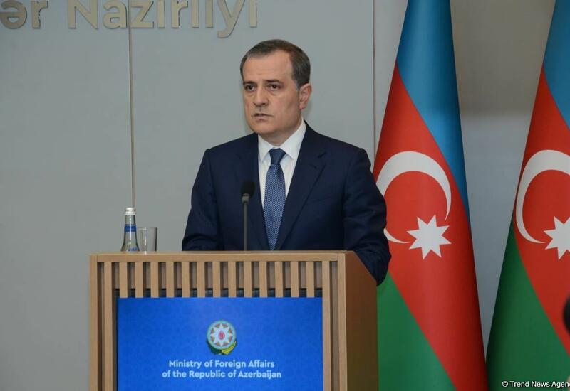 Верим, что власти Армении сделают правильный вывод