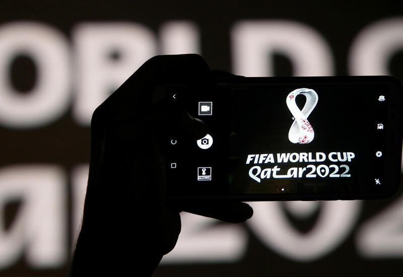 Власти Катара допустят на ЧМ-2022 только вакцинированных болельщиков