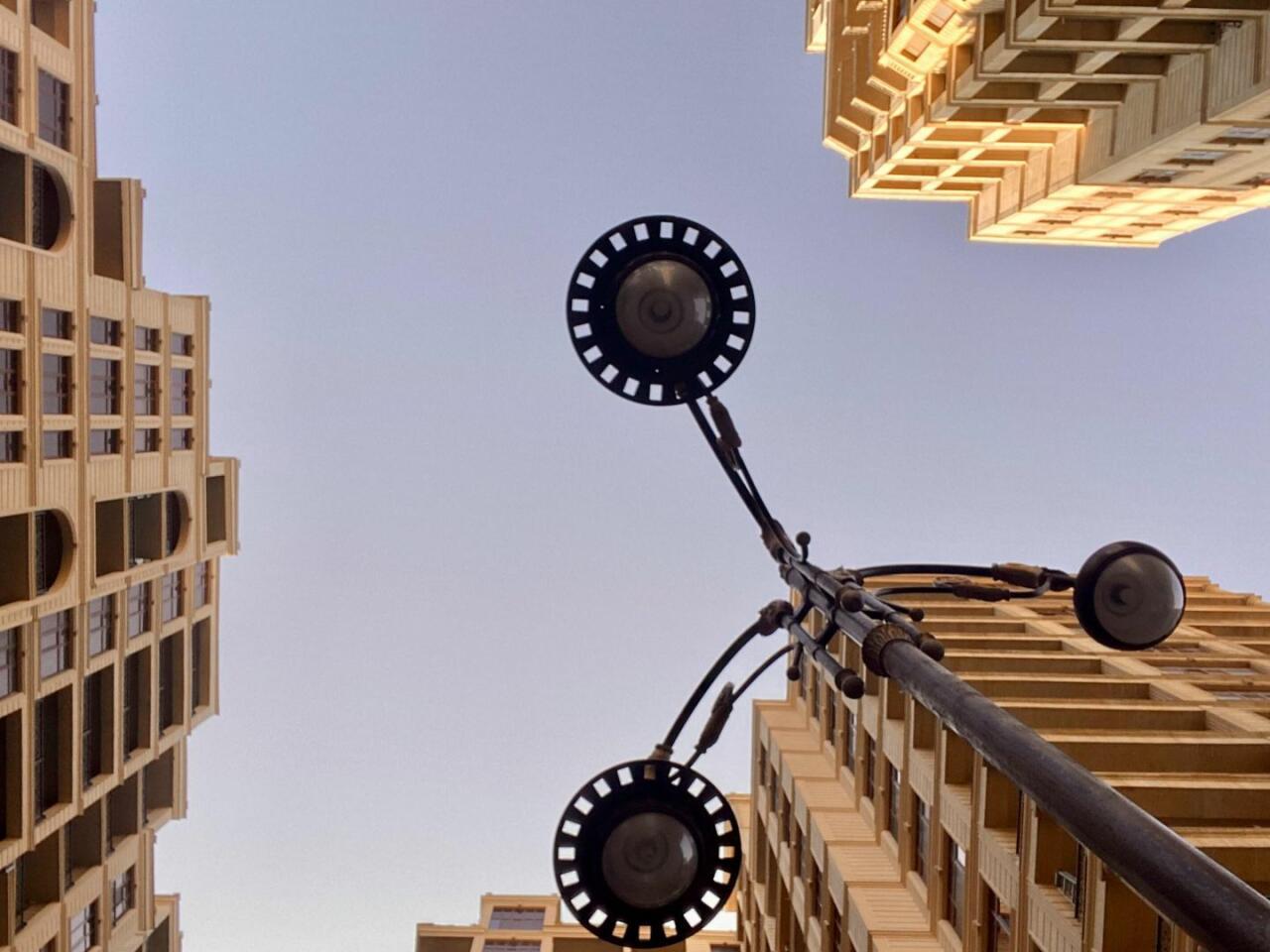 Стоит ли покупать недвижимость в период пандемии?