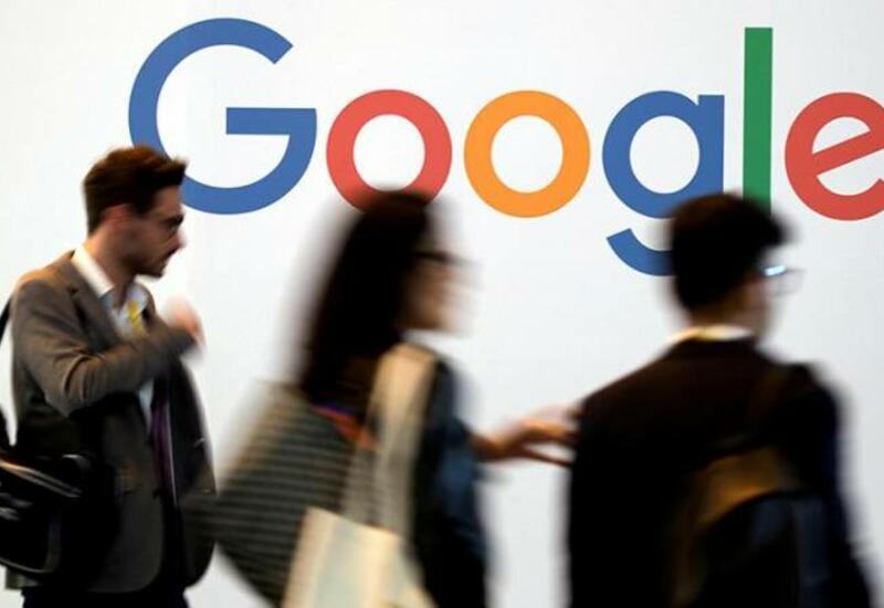 Начато еще одно антимонопольное расследование в отношении Google