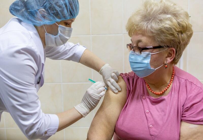 Развеяны 6 мифов о вакцинации против коронавируса
