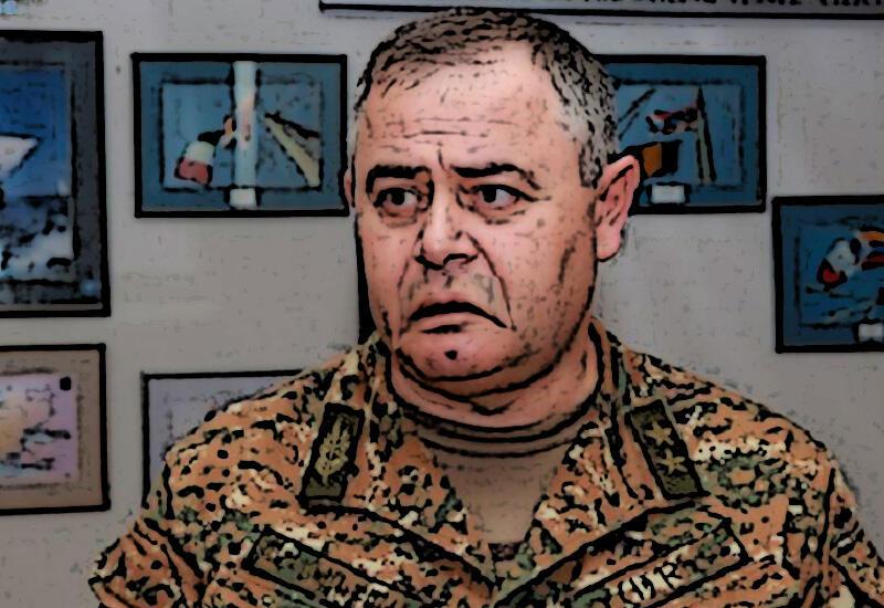 Осмеянный Артак: отрезвление по-армянски