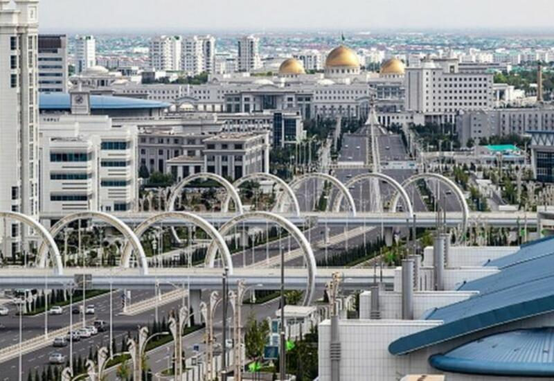 Назван самый дорогой город мира для иностранцев