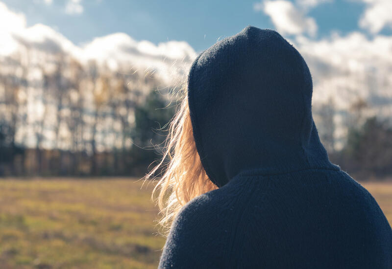 Подростки стали чаще страдать анорексией во время пандемии