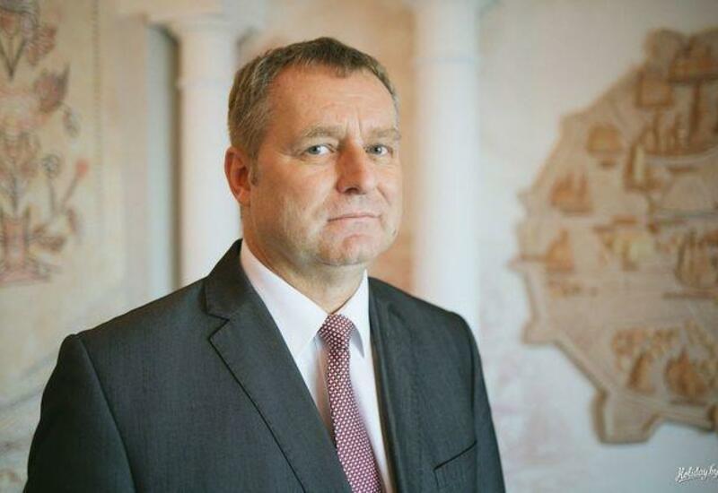 Чехия будет крупно инвестировать в освобожденные территории Азербайджана