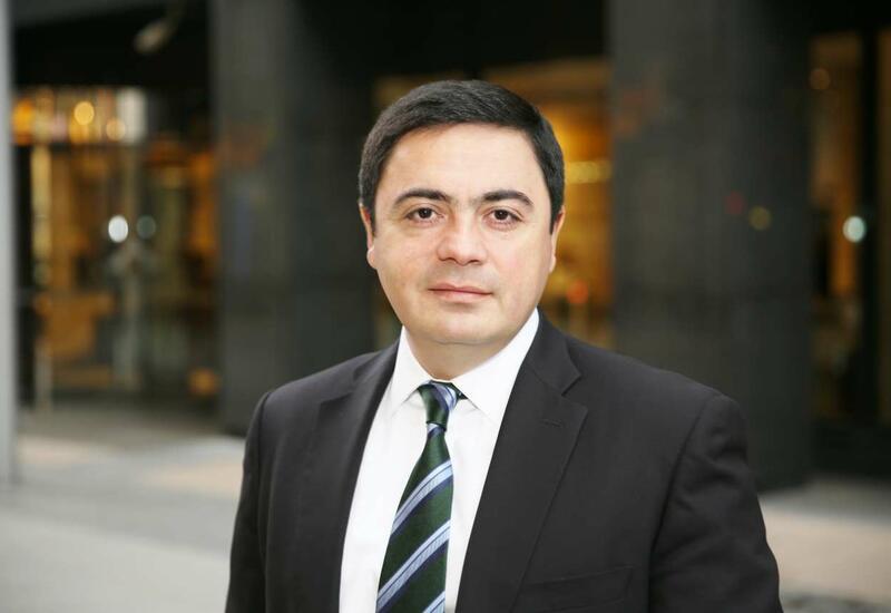 Американская торговая палата поддерживает меры по улучшению бизнес-среды в Азербайджане
