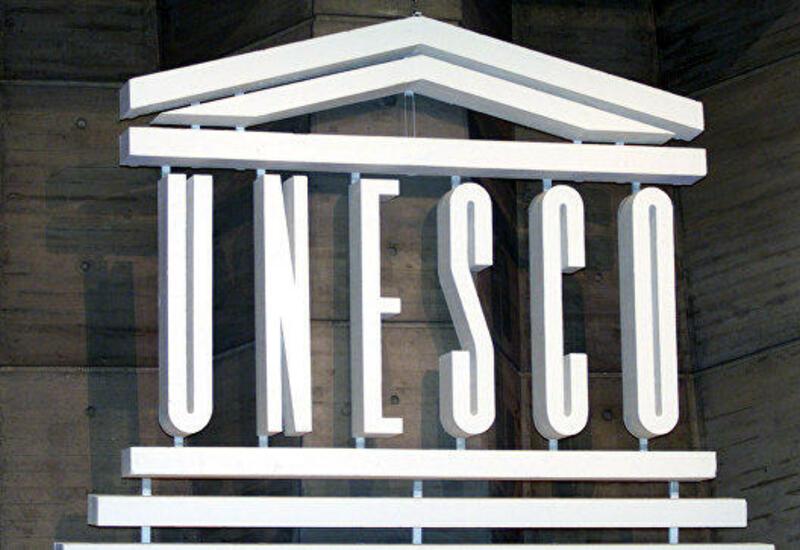 Азербайджан направил обращение в ЮНЕСКО в связи с глобальной кампанией «Мир во имя культуры»
