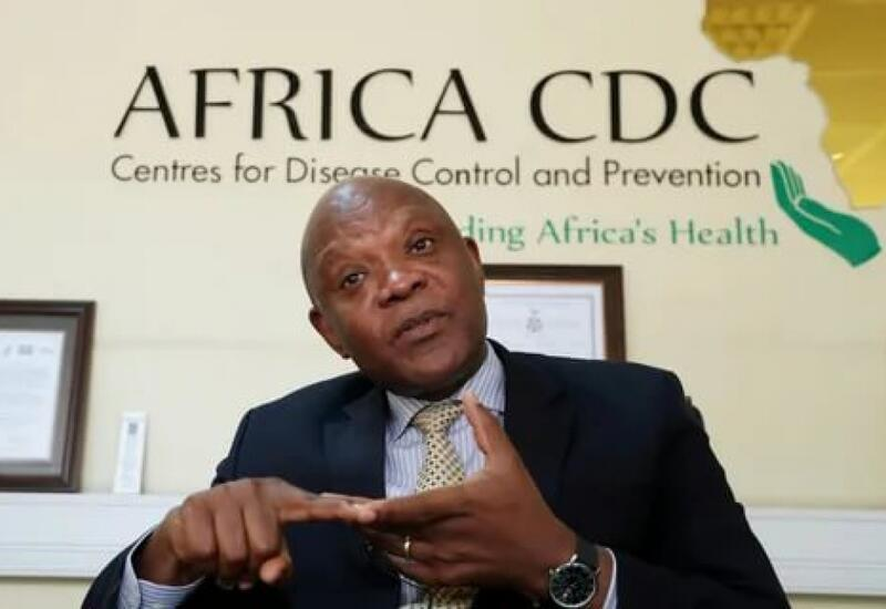 Африке предрекли нехватку вакцин
