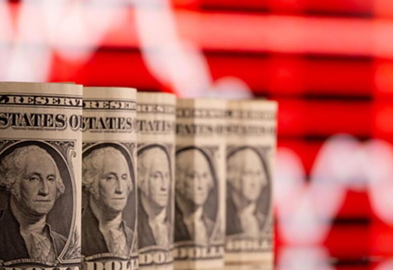 Экономист предрек миру глобальный долговой кризис