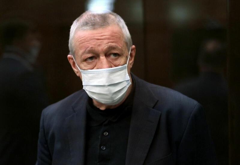 Адвокат рассказал, на чем будет строиться кассационная защита Ефремова