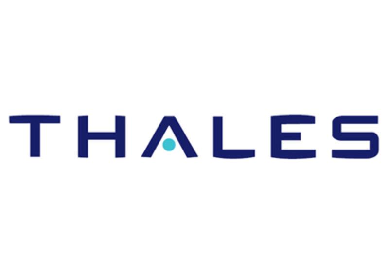 Thales внедряет современные технологии управления движением поездов в Бакинском метрополитене